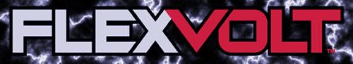 new dewalt flexvolt at yoder service and supply